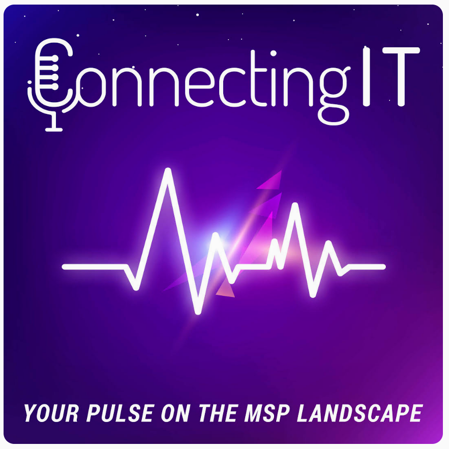 Podcast: Connecting IT: Demand Gen, with Heather K. Margolis of Channel Maven and Spark Your Channel