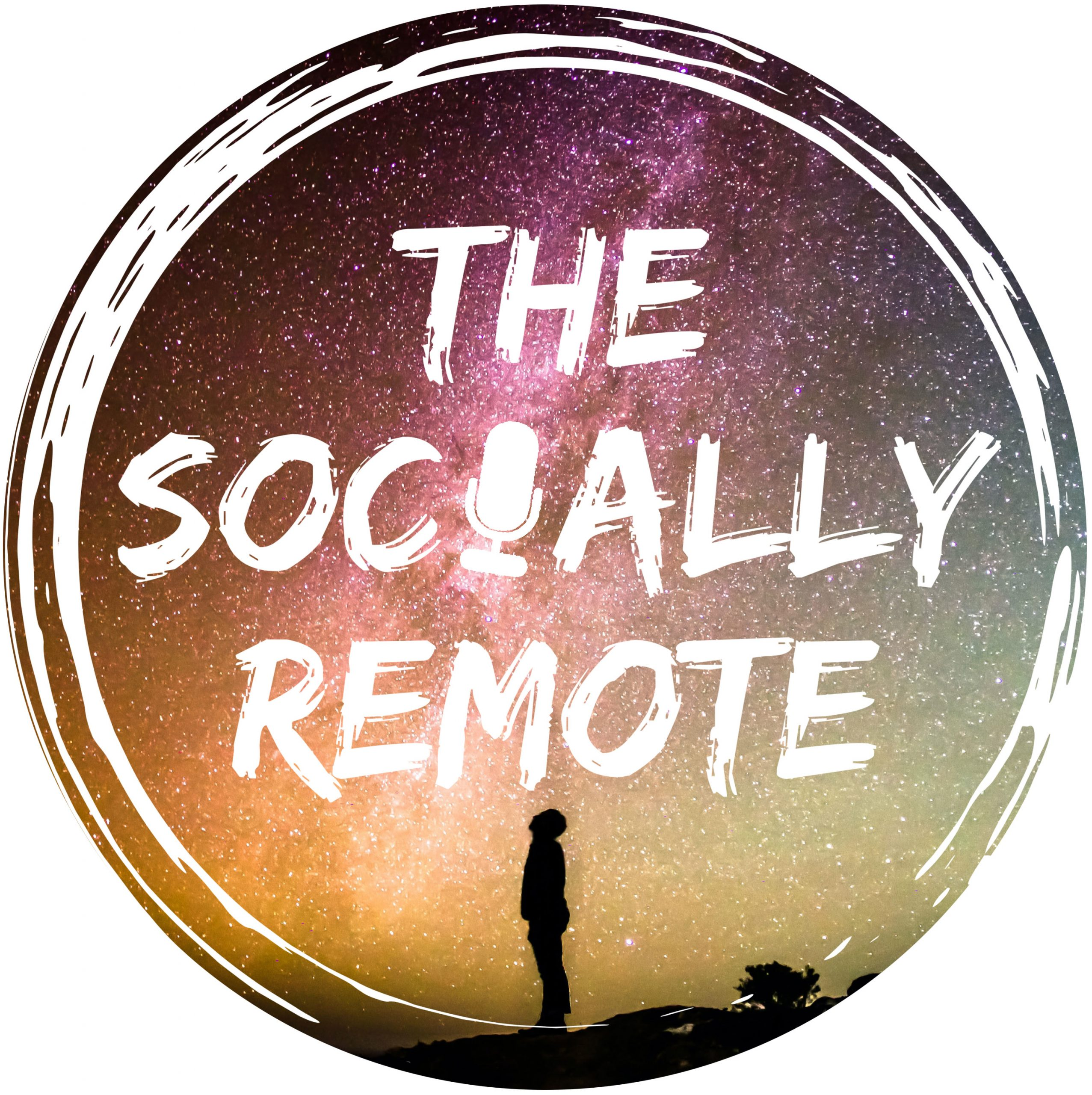 Podcast: Episode 7: Discipleship – Doctrine in Community – The Socially Remote