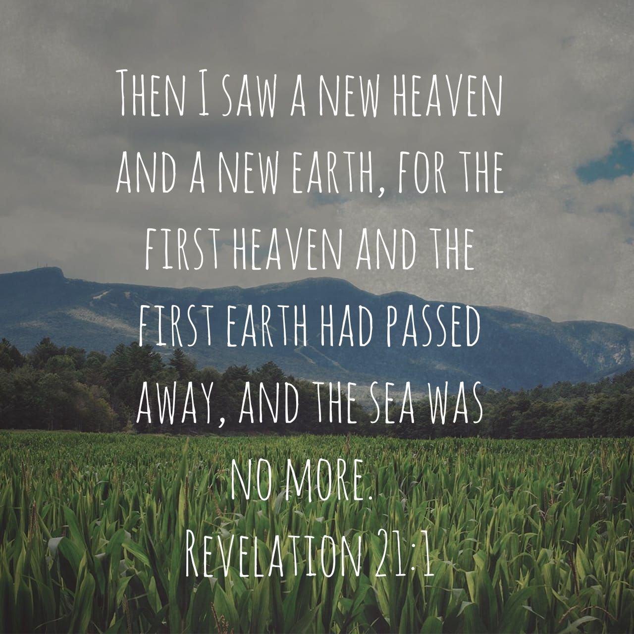"Watch ""Heaven & Earth"" on YouTube"